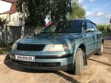 Volkswagen Passat 1998 года за 2 100 000 тг. в Караганда – фото 3