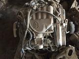 Двигатель за 1 111 тг. в Актобе