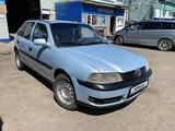 Volkswagen Gol 2004 года за 1 550 000 тг. в Нур-Султан (Астана) – фото 2