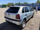 Volkswagen Gol 2004 года за 1 550 000 тг. в Нур-Султан (Астана) – фото 5