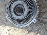 Плита 111 кпп 2.3 в Шымкент – фото 4