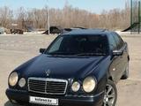 Mercedes-Benz E 320 1996 года за 3 000 000 тг. в Нур-Султан (Астана)