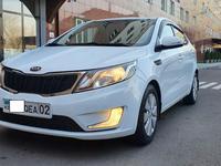 Прокат машин, Kia Rio, Lancer в Алматы