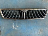Решетка радиатора на Максиму в 32 кузове за 12 000 тг. в Тараз