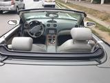 Mercedes-Benz SL 350 2005 года за 8 500 000 тг. в Уральск – фото 5