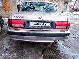 ГАЗ 31105 (Волга) 2006 года за 650 000 тг. в Аулиеколь