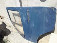 Передная дверь на газель за 10 000 тг. в Актобе