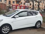 Hyundai Accent 2011 года за 3 900 000 тг. в Павлодар