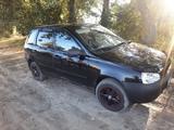 ВАЗ (Lada) Kalina 1117 (универсал) 2010 года за 1 000 000 тг. в Семей