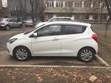Chevrolet Spark 2018 года за 4 400 000 тг. в Алматы – фото 2