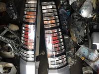 Задний фонари на Honda Stepwgn (2001-2005) за 40 000 тг. в Алматы