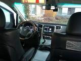 Toyota Alphard 2013 года за 15 500 000 тг. в Петропавловск – фото 4