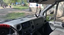 ГАЗ  Газон Next 2017 года за 8 200 000 тг. в Уральск – фото 5