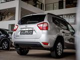 Nissan Terrano 2019 года за 6 700 000 тг. в Нур-Султан (Астана) – фото 5