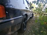 ВАЗ (Lada) 2115 (седан) 2005 года за 1 200 000 тг. в Семей – фото 2