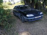 ВАЗ (Lada) 2115 (седан) 2005 года за 1 200 000 тг. в Семей – фото 4