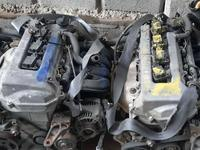 Двигатель. Механика коробка за 120 000 тг. в Алматы