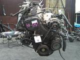 Двигатель TOYOTA IPSUM SXM10 3S-FE 1999 за 434 000 тг. в Усть-Каменогорск