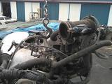 Двигатель TOYOTA IPSUM SXM10 3S-FE 1999 за 434 000 тг. в Усть-Каменогорск – фото 3