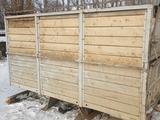 Борт газель за 100 000 тг. в Алматы – фото 2