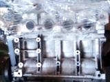 Контрактный двигатель на Rover 75 за 300 000 тг. в Нур-Султан (Астана) – фото 2