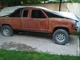 Ford Ranger (North America) 1987 года за 1 000 000 тг. в Алматы – фото 3