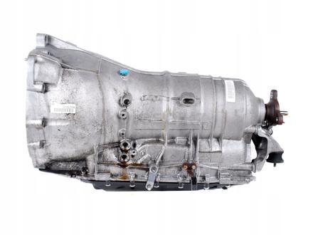 Акпп на BMW 335. Коробка передач на БМВ 335 за 101 010 тг. в Алматы