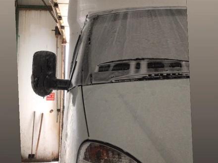 ГАЗ ГАЗель 2012 года за 3 150 000 тг. в Актобе – фото 7