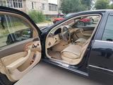 Mercedes-Benz S 350 2004 года за 4 200 000 тг. в Павлодар