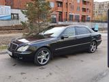 Mercedes-Benz S 350 2004 года за 4 200 000 тг. в Павлодар – фото 5