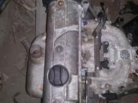 Двигатель на Фольксваген за 1 111 тг. в Костанай