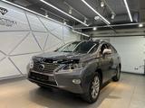 Lexus RX 350 2015 года за 15 600 000 тг. в Алматы