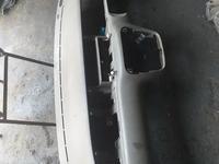 Панель Honda Odyssey за 100 тг. в Алматы
