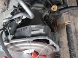АКПП 2.5 40зубов на Subaru BL5 за 1 111 тг. в Алматы