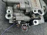 Комрессор кондиционера Mazda 6 GG и др за 35 000 тг. в Семей – фото 3