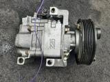 Комрессор кондиционера Mazda 6 GG и др за 35 000 тг. в Семей