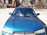 Subaru Legacy 1998 года за 1 400 000 тг. в Павлодар