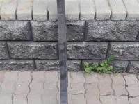 Усилитель бапера за 10 000 тг. в Алматы