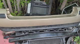 Бампер задний за 30 000 тг. в Караганда