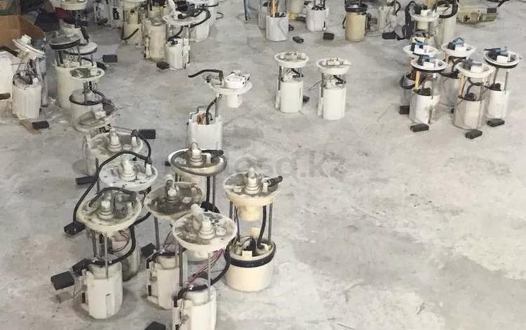 Бензостанция за 40 000 тг. в Алматы