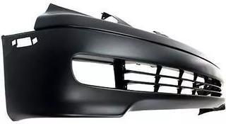 Передний бампер. Lexus Gs 300 (98-01) за 45 000 тг. в Алматы