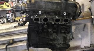 Двигатель на Toyota Caldina за 100 000 тг. в Алматы