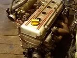 Головка на двигатель 406 ЗМЗ за 105 000 тг. в Караганда – фото 2