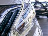 Nissan Murano Mid 2WD 2021 года за 20 179 000 тг. в Нур-Султан (Астана) – фото 2