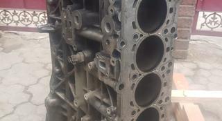 Блок двигателя BMW n57 за 200 000 тг. в Алматы