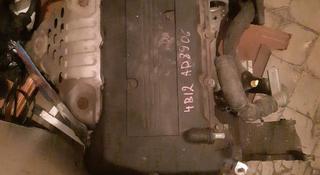 Двигателт за 200 000 тг. в Караганда