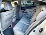 Lexus GS 300 2006 года за 5 400 000 тг. в Актобе – фото 5