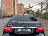 Mercedes-Benz E 350 2010 года за 7 800 000 тг. в Нур-Султан (Астана) – фото 4