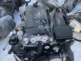 Блок управления ЭБУ компьютер за 50 000 тг. в Алматы – фото 4