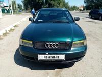 Audi A4 1995 года за 1 500 000 тг. в Алматы
